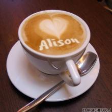 alison1803