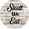 shell_we_eat